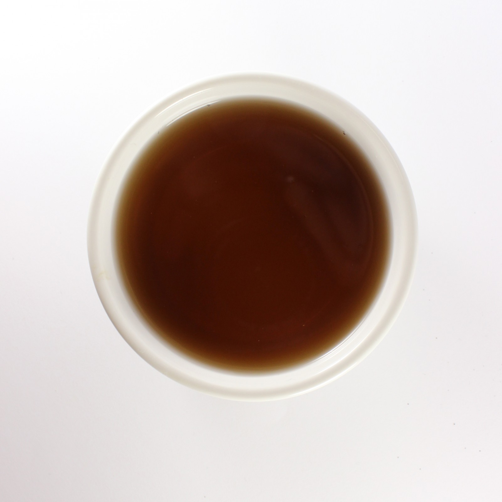 tipuri de ceai de slăbire în kenya)
