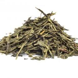 CHINA SENCHA BIO - ceai verde