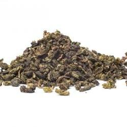LAPTE OOLONG
