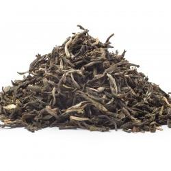 CHINA GREEN PU ERH BEENG CHA - 357 g