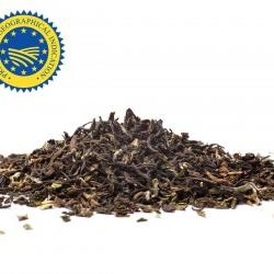 DARJEELING  FIRST  FLUSH LUCKY HILL - ceai negru